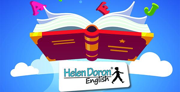 5 урока от Хелен Дорон
