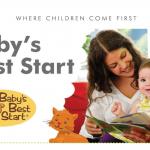 Baby`s Best Start