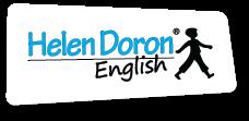 Helen Doron Sofia West