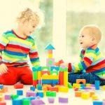 най-добрите играчки , английски за деца