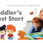 Toddler`s Best Start