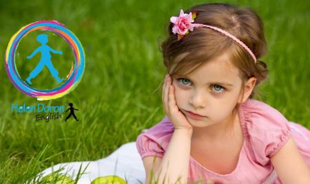 Децата и вниманието – 6 начина да подобрим умението за фокусиране